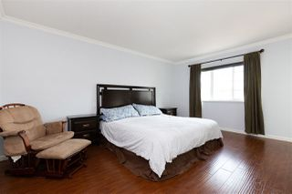 """Photo 12: 6 5501 LADNER TRUNK Road in Delta: Hawthorne Townhouse for sale in """"Sycamore Court"""" (Ladner)  : MLS®# R2402042"""