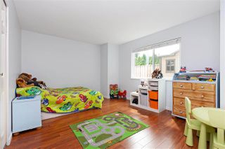 """Photo 15: 6 5501 LADNER TRUNK Road in Delta: Hawthorne Townhouse for sale in """"Sycamore Court"""" (Ladner)  : MLS®# R2402042"""