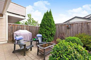 """Photo 4: 6 5501 LADNER TRUNK Road in Delta: Hawthorne Townhouse for sale in """"Sycamore Court"""" (Ladner)  : MLS®# R2402042"""