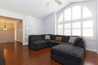 """Photo 6: 6 5501 LADNER TRUNK Road in Delta: Hawthorne Townhouse for sale in """"Sycamore Court"""" (Ladner)  : MLS®# R2402042"""