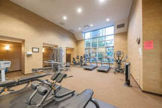 Photo 15: 1704 290 NEWPORT Drive in Port Moody: North Shore Pt Moody Condo for sale : MLS®# R2403490