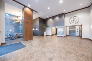Photo 17: 1704 290 NEWPORT Drive in Port Moody: North Shore Pt Moody Condo for sale : MLS®# R2403490