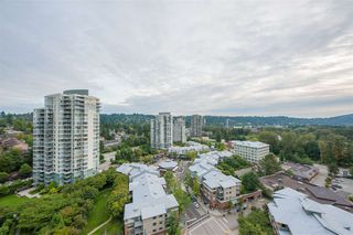 Photo 20: 1704 290 NEWPORT Drive in Port Moody: North Shore Pt Moody Condo for sale : MLS®# R2403490