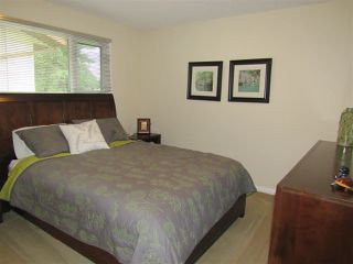Photo 14: 6403 15 Avenue in Edmonton: Zone 29 House for sale : MLS®# E4173088