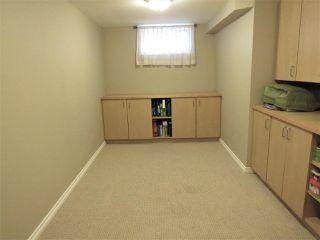 Photo 23: 6403 15 Avenue in Edmonton: Zone 29 House for sale : MLS®# E4173088