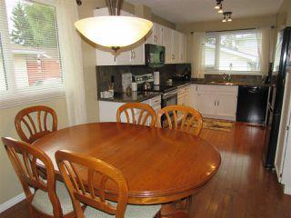 Photo 7: 6403 15 Avenue in Edmonton: Zone 29 House for sale : MLS®# E4173088