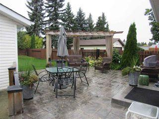 Photo 25: 6403 15 Avenue in Edmonton: Zone 29 House for sale : MLS®# E4173088