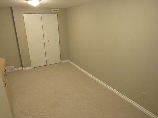 Photo 22: 6403 15 Avenue in Edmonton: Zone 29 House for sale : MLS®# E4173088
