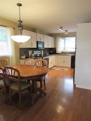 Photo 6: 6403 15 Avenue in Edmonton: Zone 29 House for sale : MLS®# E4173088