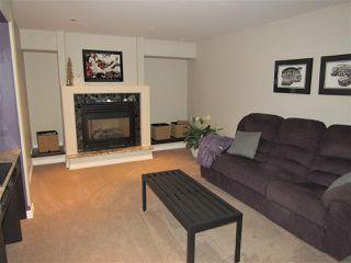 Photo 17: 6403 15 Avenue in Edmonton: Zone 29 House for sale : MLS®# E4173088