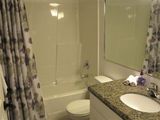 Photo 24: 6403 15 Avenue in Edmonton: Zone 29 House for sale : MLS®# E4173088