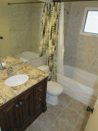 Photo 16: 6403 15 Avenue in Edmonton: Zone 29 House for sale : MLS®# E4173088