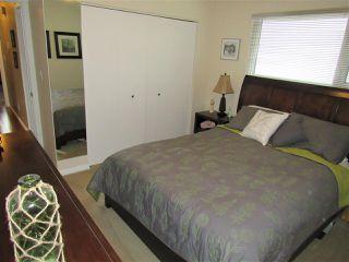 Photo 15: 6403 15 Avenue in Edmonton: Zone 29 House for sale : MLS®# E4173088
