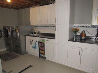 Photo 21: 6403 15 Avenue in Edmonton: Zone 29 House for sale : MLS®# E4173088