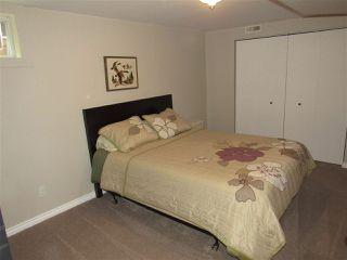 Photo 19: 6403 15 Avenue in Edmonton: Zone 29 House for sale : MLS®# E4173088