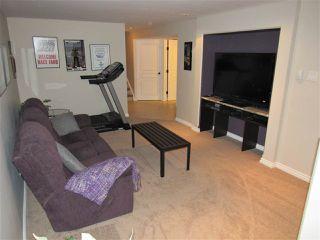 Photo 18: 6403 15 Avenue in Edmonton: Zone 29 House for sale : MLS®# E4173088