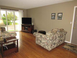 Photo 3: 6403 15 Avenue in Edmonton: Zone 29 House for sale : MLS®# E4173088