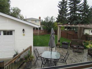 Photo 9: 6403 15 Avenue in Edmonton: Zone 29 House for sale : MLS®# E4173088