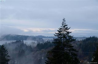 Photo 32: 5360 Basinview Heights in SOOKE: Sk Saseenos Single Family Detached for sale (Sooke)  : MLS®# 416028