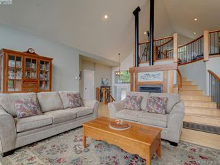 Photo 4: 5360 Basinview Heights in SOOKE: Sk Saseenos Single Family Detached for sale (Sooke)  : MLS®# 416028