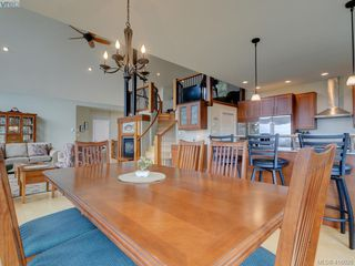 Photo 8: 5360 Basinview Heights in SOOKE: Sk Saseenos Single Family Detached for sale (Sooke)  : MLS®# 416028