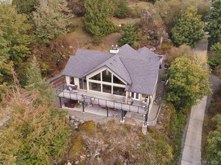 Photo 30: 5360 Basinview Heights in SOOKE: Sk Saseenos Single Family Detached for sale (Sooke)  : MLS®# 416028