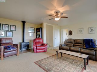 Photo 19: 5360 Basinview Heights in SOOKE: Sk Saseenos Single Family Detached for sale (Sooke)  : MLS®# 416028