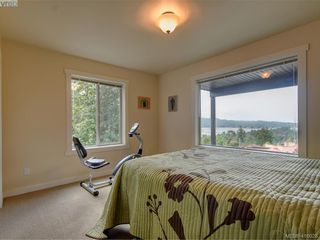 Photo 17: 5360 Basinview Heights in SOOKE: Sk Saseenos Single Family Detached for sale (Sooke)  : MLS®# 416028