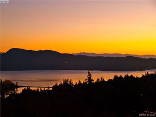 Photo 31: 5360 Basinview Heights in SOOKE: Sk Saseenos Single Family Detached for sale (Sooke)  : MLS®# 416028
