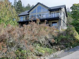 Photo 22: 5360 Basinview Heights in SOOKE: Sk Saseenos Single Family Detached for sale (Sooke)  : MLS®# 416028