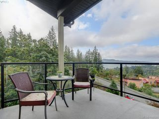Photo 12: 5360 Basinview Heights in SOOKE: Sk Saseenos Single Family Detached for sale (Sooke)  : MLS®# 416028