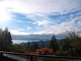 Photo 26: 5360 Basinview Heights in SOOKE: Sk Saseenos Single Family Detached for sale (Sooke)  : MLS®# 416028