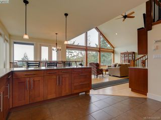 Photo 10: 5360 Basinview Heights in SOOKE: Sk Saseenos Single Family Detached for sale (Sooke)  : MLS®# 416028