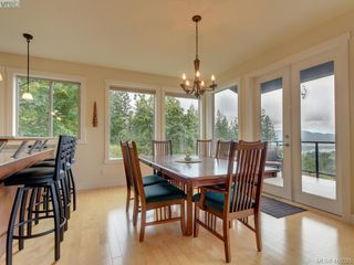 Photo 7: 5360 Basinview Heights in SOOKE: Sk Saseenos Single Family Detached for sale (Sooke)  : MLS®# 416028