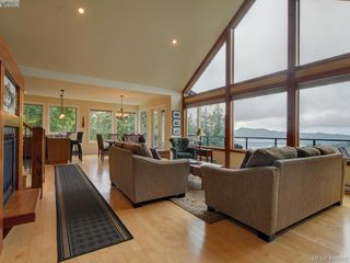 Photo 3: 5360 Basinview Heights in SOOKE: Sk Saseenos Single Family Detached for sale (Sooke)  : MLS®# 416028