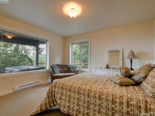 Photo 20: 5360 Basinview Heights in SOOKE: Sk Saseenos Single Family Detached for sale (Sooke)  : MLS®# 416028
