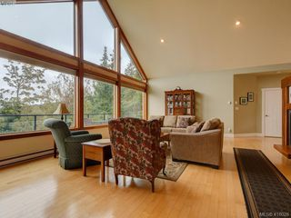 Photo 5: 5360 Basinview Heights in SOOKE: Sk Saseenos Single Family Detached for sale (Sooke)  : MLS®# 416028