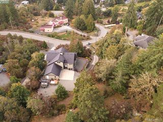 Photo 29: 5360 Basinview Heights in SOOKE: Sk Saseenos Single Family Detached for sale (Sooke)  : MLS®# 416028