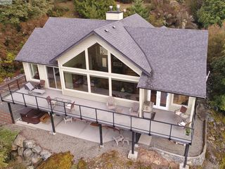 Photo 23: 5360 Basinview Heights in SOOKE: Sk Saseenos Single Family Detached for sale (Sooke)  : MLS®# 416028