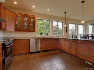 Photo 11: 5360 Basinview Heights in SOOKE: Sk Saseenos Single Family Detached for sale (Sooke)  : MLS®# 416028