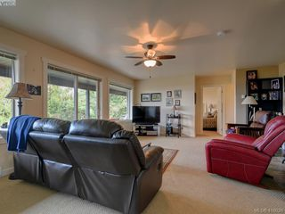 Photo 18: 5360 Basinview Heights in SOOKE: Sk Saseenos Single Family Detached for sale (Sooke)  : MLS®# 416028