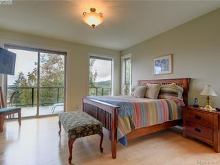 Photo 15: 5360 Basinview Heights in SOOKE: Sk Saseenos Single Family Detached for sale (Sooke)  : MLS®# 416028