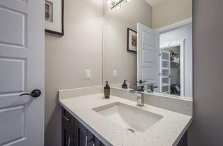 Photo 25: 1326 ADAMSON Drive SW in Edmonton: Zone 55 House for sale : MLS®# E4175430
