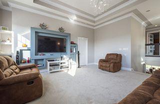 Photo 17: 1326 ADAMSON Drive SW in Edmonton: Zone 55 House for sale : MLS®# E4175430