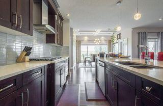 Photo 12: 1326 ADAMSON Drive SW in Edmonton: Zone 55 House for sale : MLS®# E4175430