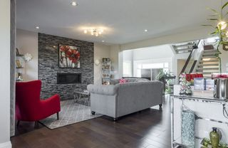 Photo 15: 1326 ADAMSON Drive SW in Edmonton: Zone 55 House for sale : MLS®# E4175430