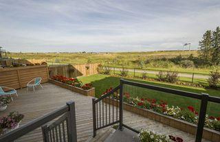 Photo 2: 1326 ADAMSON Drive SW in Edmonton: Zone 55 House for sale : MLS®# E4175430