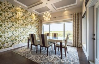 Photo 14: 1326 ADAMSON Drive SW in Edmonton: Zone 55 House for sale : MLS®# E4175430