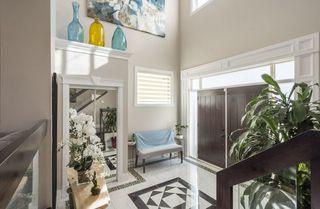Photo 7: 1326 ADAMSON Drive SW in Edmonton: Zone 55 House for sale : MLS®# E4175430