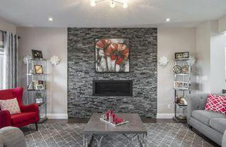 Photo 10: 1326 ADAMSON Drive SW in Edmonton: Zone 55 House for sale : MLS®# E4175430